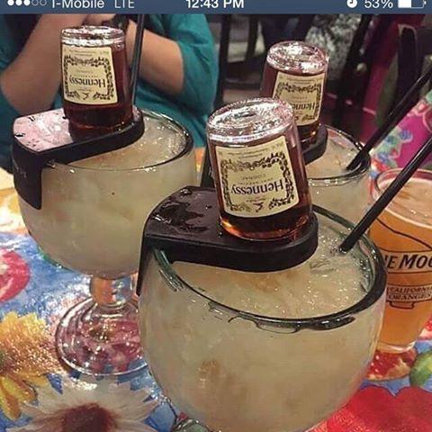Bbq Harlem Henny Coladas I Need One Right Now Hennessy Margarita Hennessy Drinks Margarita Recipes