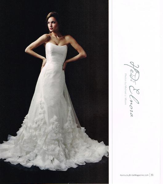 Pin By Aazeen On Heidi Elnora Beautiful Bridal Dresses Bridal Separates Wedding Dresses