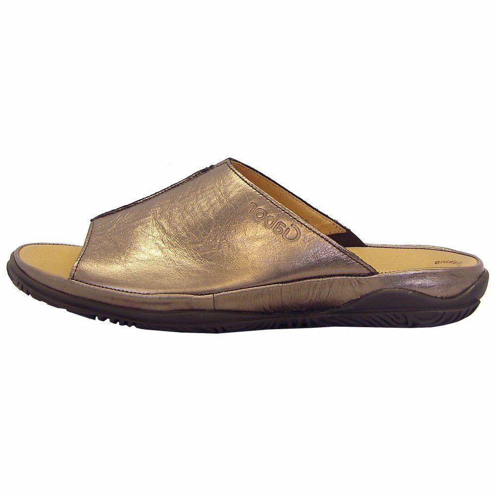 5857636fb2f2bf Gabor Sandals