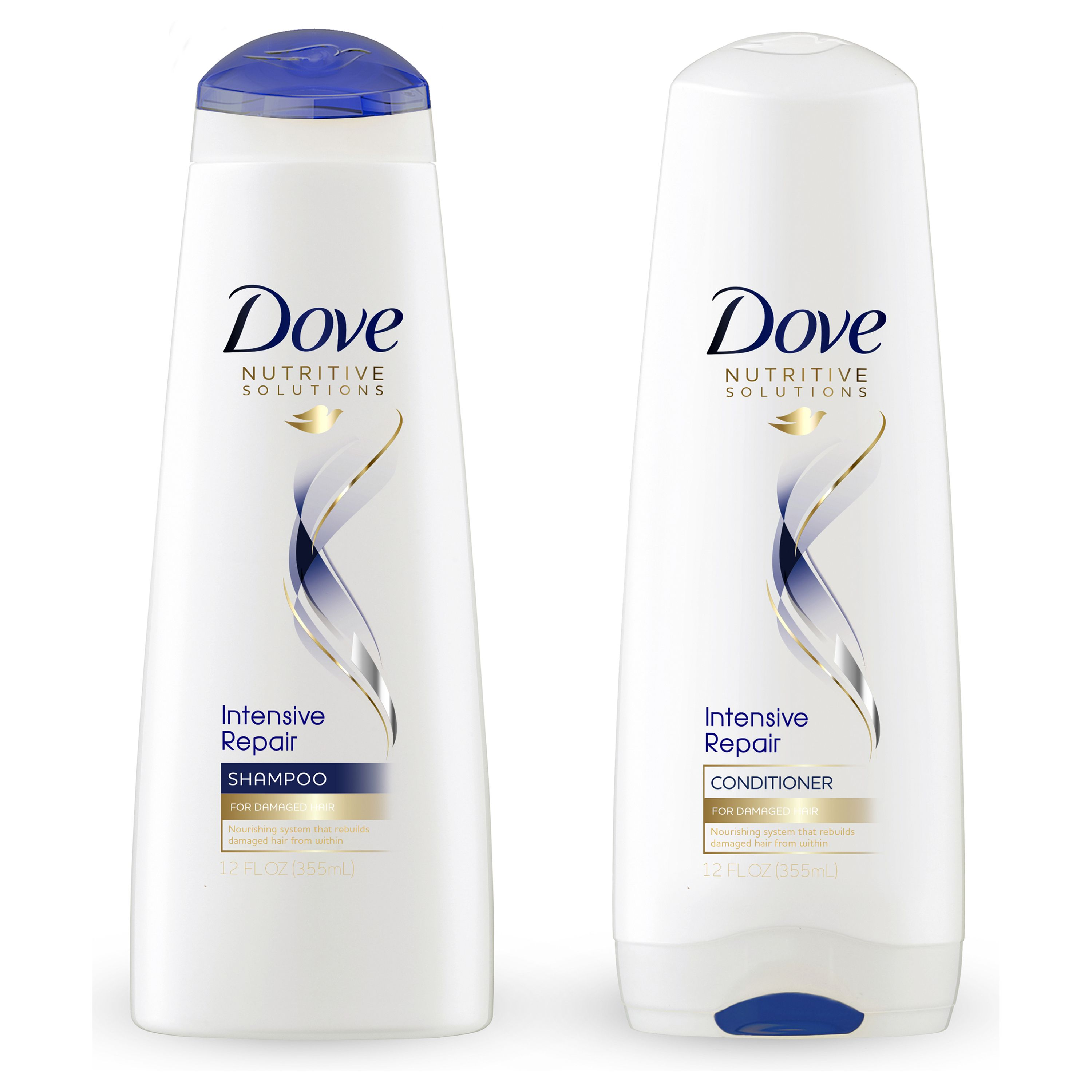 Pin on Bathroom hair products to buy