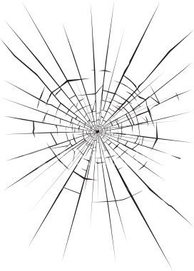 Photo By Angelique Broken Mirror Drawing Mirror Drawings Art