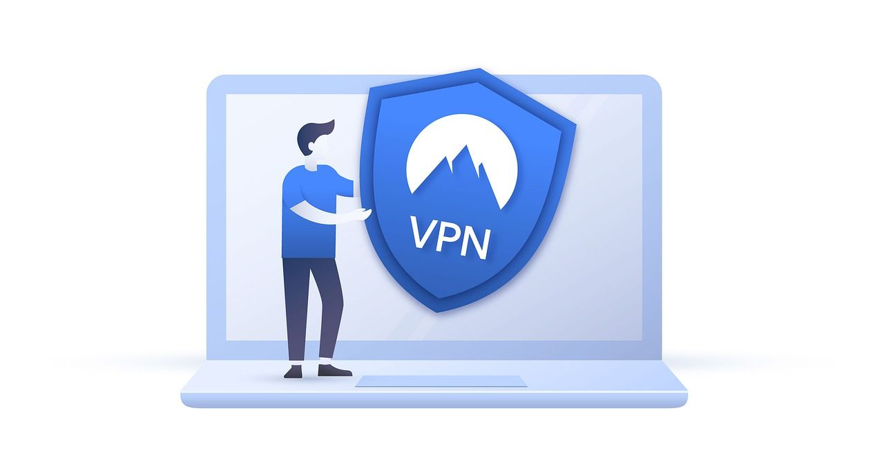 Vpn That Netflix Can T Detect