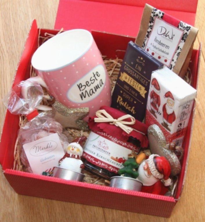 6+ Diy Geschenke Mama Weihnachten #geschenkideenweihnachteneltern