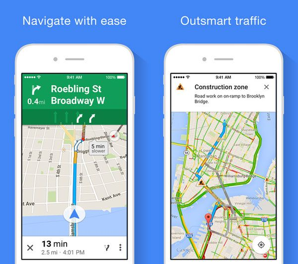 The 20 Best iPhone Apps to Download Now | Google maps app ... Best Iphone Maps on java maps, campground site maps, red-flag icon for maps, waze maps, best smartphone maps, 1920 x 1080 maps, blackberry maps, home maps, adobe illustrator maps, motorcycle track maps, top 10 maps, ipad maps, os x mavericks maps, the earliest maps, online maps, facebook maps, best game maps,