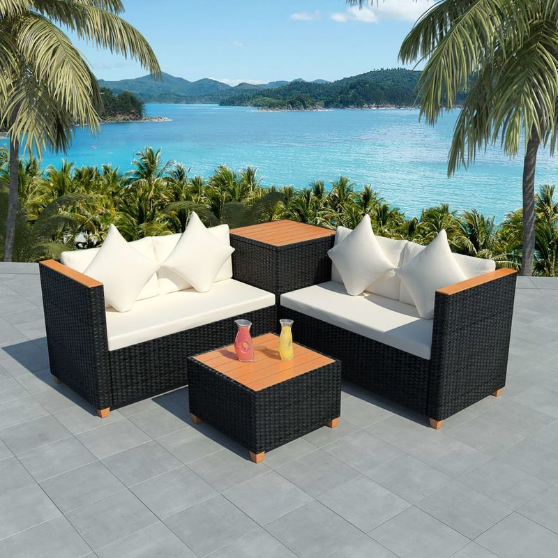 a482093fba3eb UK s Largest Rattan Garden Furniture Store