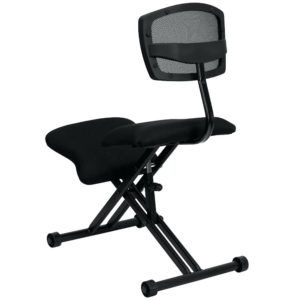 office depot ergonomic kneeling chair http notenoughpdx com