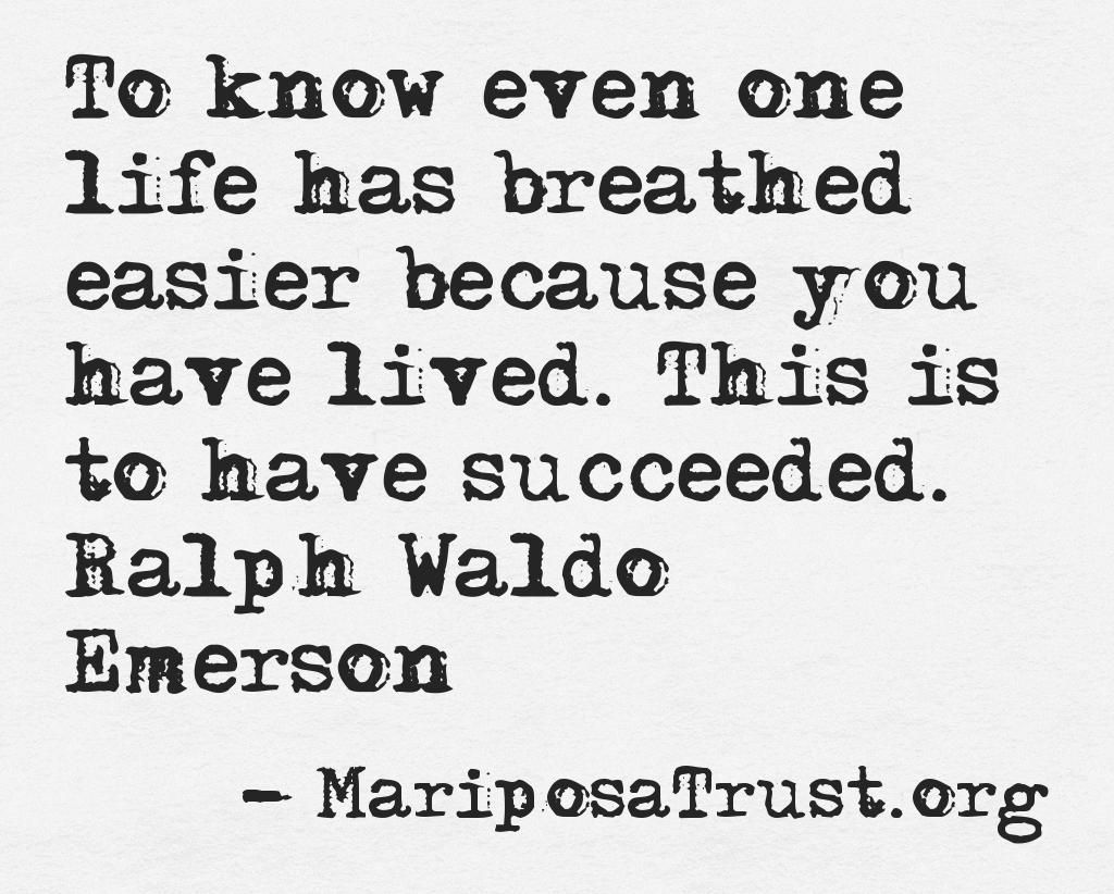 The Truth Of Life Quotes Quote Live To Help Others  Quotes  Pinterest