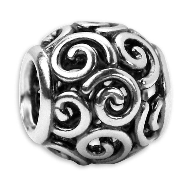 Pandora Amazing Charms
