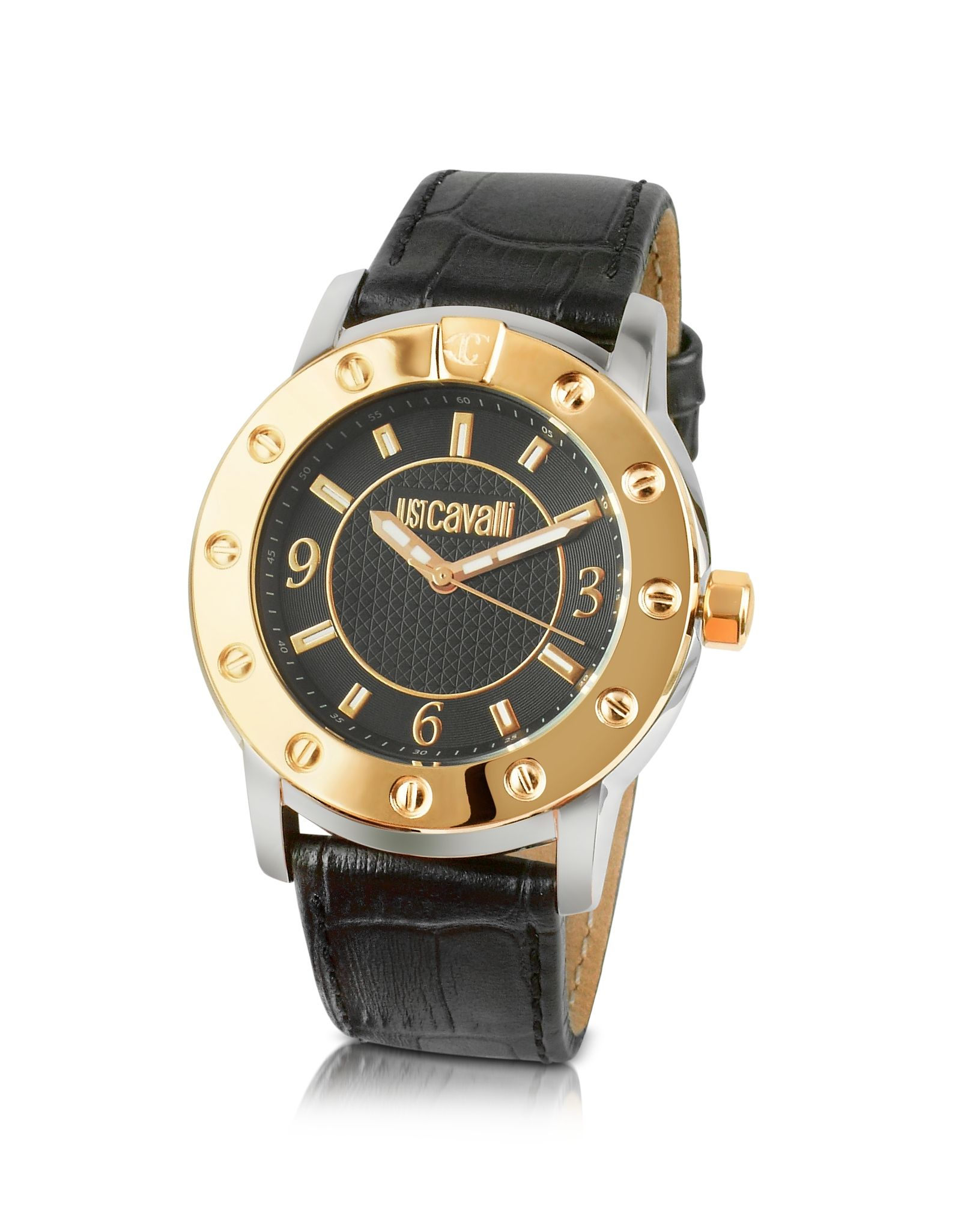 hd small watch watches baselworld news new gold classicgent its gent at classicgentgold with tissot