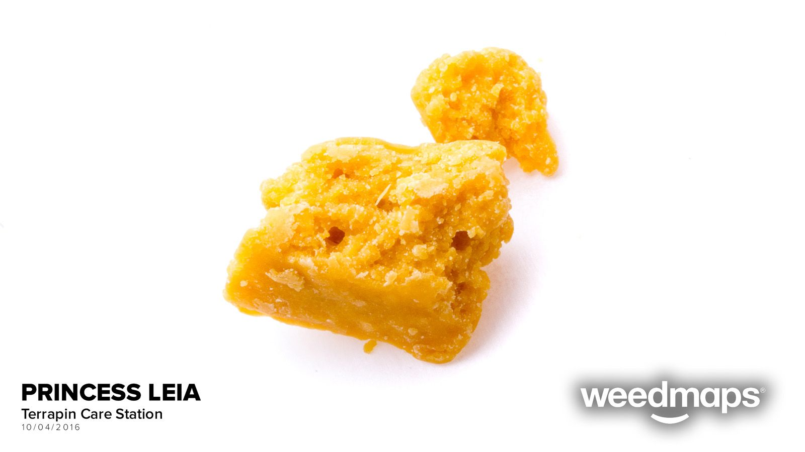 Pin By Terrapin Care Station On Concentrates
