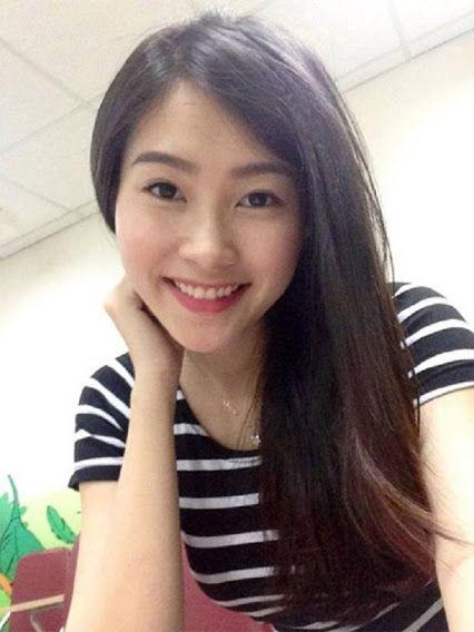 THANH VÂN - Google+