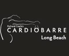 Featured Business | Cardio Barre Long Beach #cardiobarre Featured Business | Cardio Barre Long Beach #cardiobarre Featured Business | Cardio Barre Long Beach #cardiobarre Featured Business | Cardio Barre Long Beach #cardiobarre Featured Business | Cardio Barre Long Beach #cardiobarre Featured Business | Cardio Barre Long Beach #cardiobarre Featured Business | Cardio Barre Long Beach #cardiobarre Featured Business | Cardio Barre Long Beach #cardiobarre