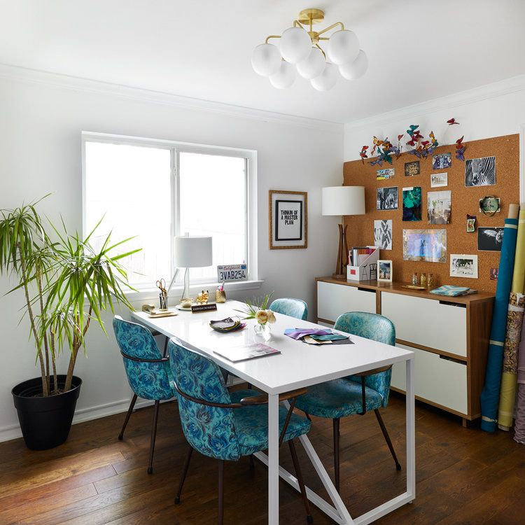 5 QUESTIONS TO ASK WHEN HIRING AN INTERIOR DESIGNER (With ...