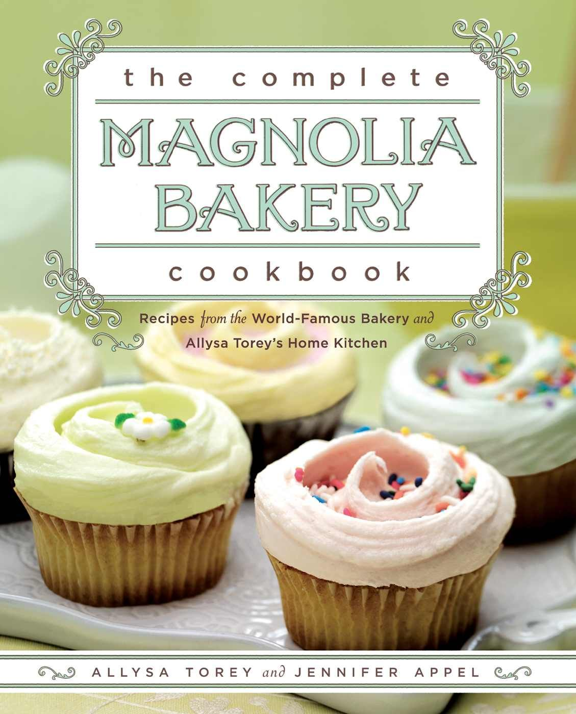 Magnolia Bakery S Caramel Pecan Cake Recipe To Eat In 2019