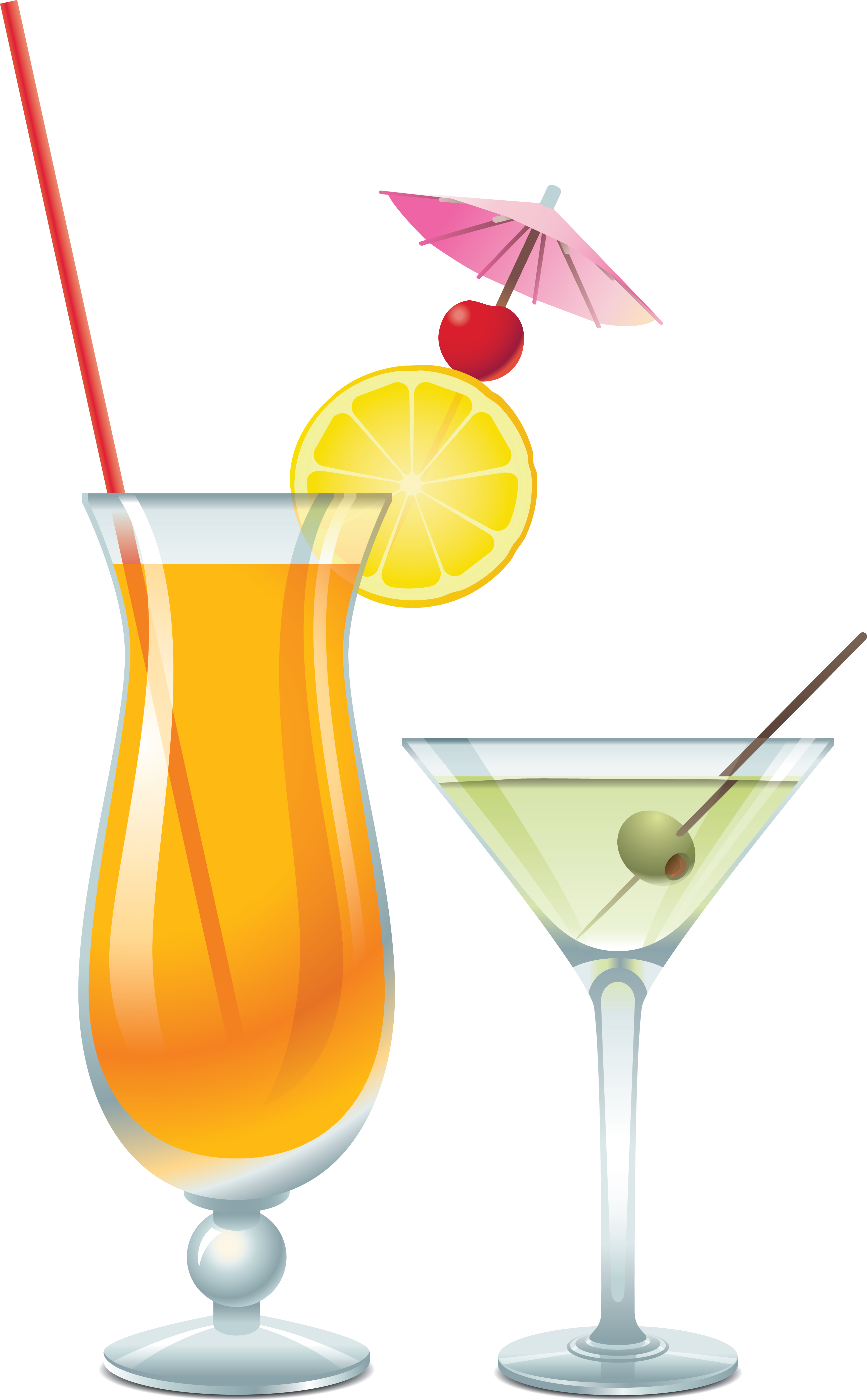Cocktail Png Image Cocktails Martinis Drinks Mixed Drinks Alcohol