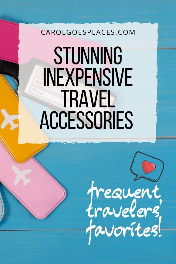 Photo of Shopping travel  #travel #accessories #flights travel accessories long flights, …