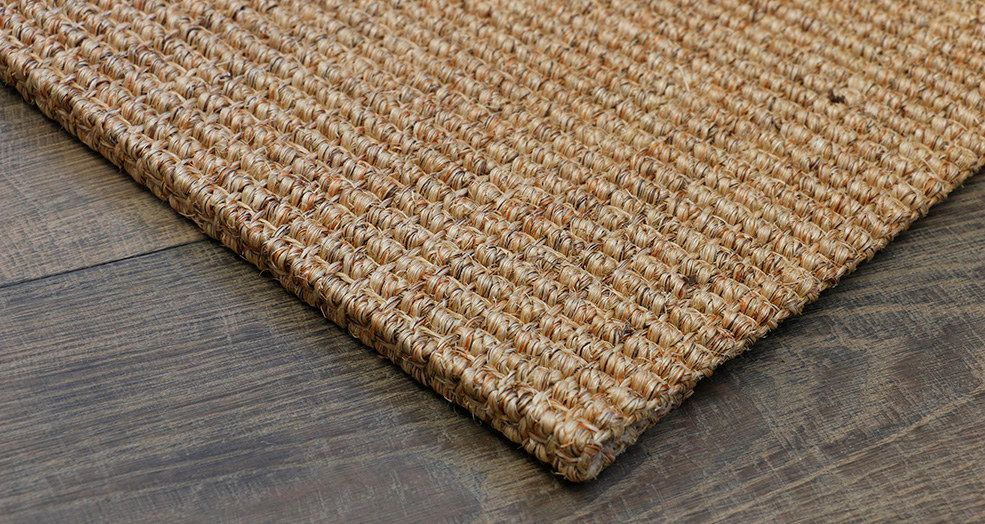 Create Your Custom Rug With Infinity Edge With Images Custom Rugs Rugs