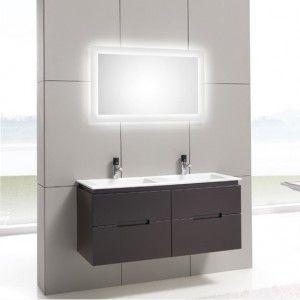 Kati 120 | Muebles de baño, Muebles, Lavabos
