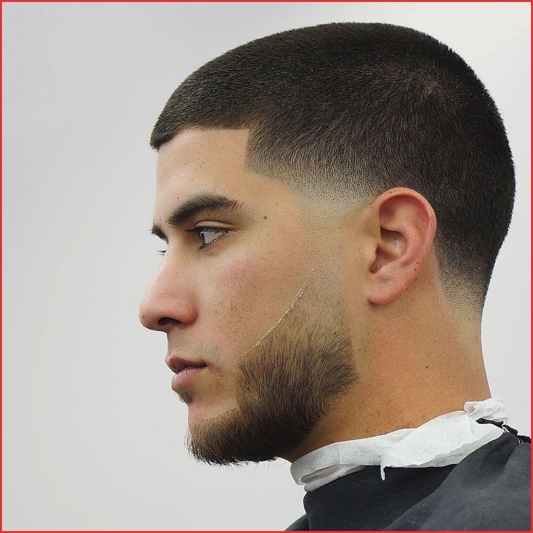 Puerto Rican Fade Haircut Puerto Rican Fade Haircut 132182 Excellent Puerto Rican Hairstyles Blowout Haircut Drop Fade Haircut Fade Haircut