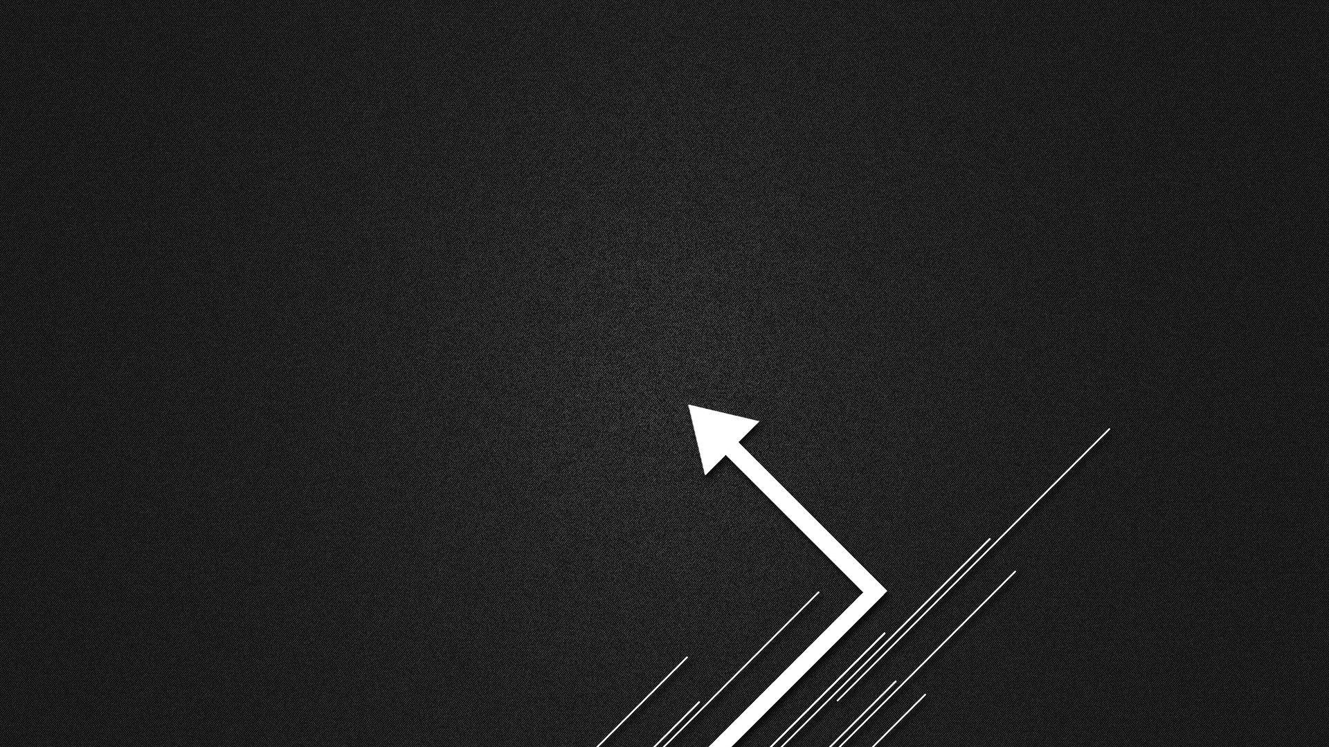 Full Size Black And Grey Desktop Wallpaper 1920x1080 Minimalist Wallpaper Black Abstract Background Black Desktop Background