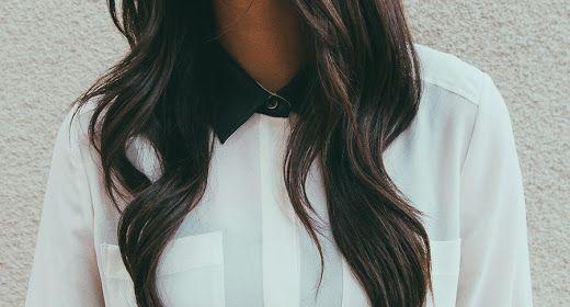 {Black & White}