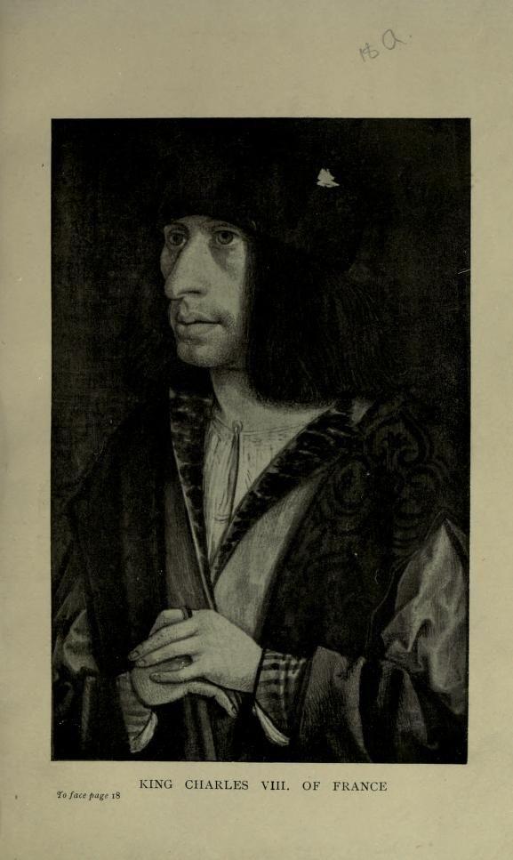 Jean I Comte De Bourbon La Marche Et Comte De Vendome French Royalty Royal Monarchy History