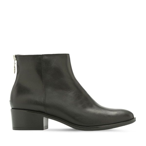 Botki Damskie Rylko Producent Obuwia Boots Ankle Boot Shoes