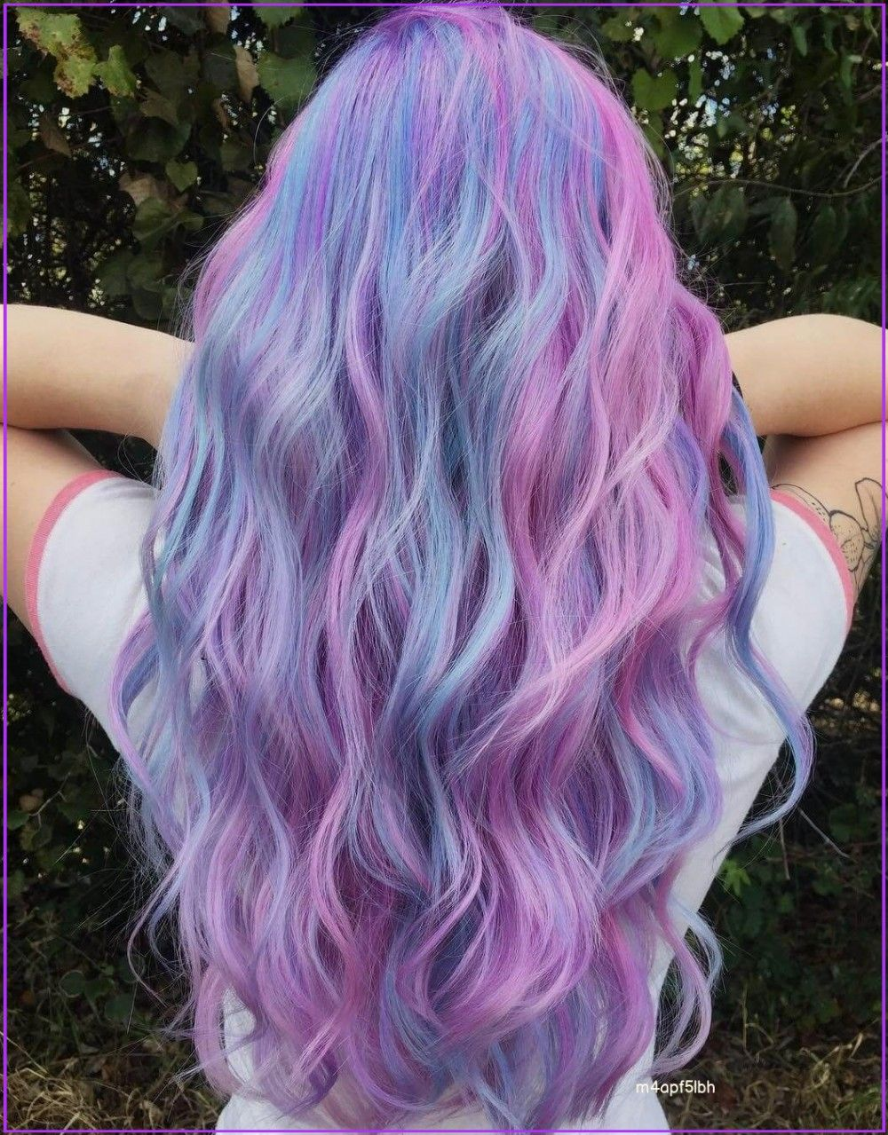 32 Cute Dyed Haircuts To Try Right Now En 2020 Ideas De Cabello Tenido Coloracion De Cabello Color De Cabello Unicornio