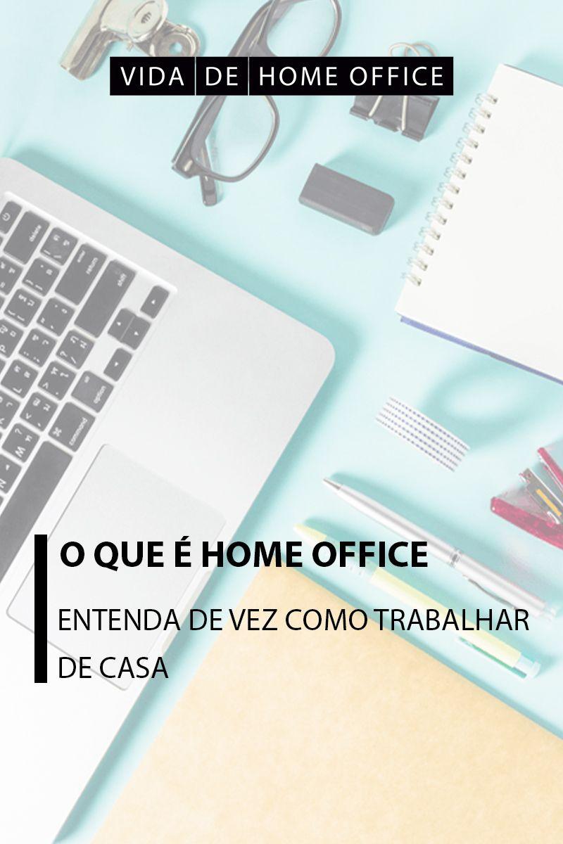 Pin em Trabalho Home Office