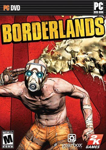 Borderlands by 2K Games, http://www.amazon.com/dp/B000WQ1XIA/ref=cm_sw_r_pi_dp_BGMMrb1DMAB9K