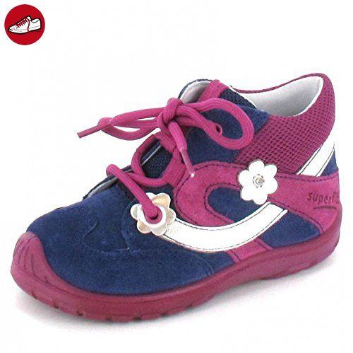 Superfit 0-00292-64 5 Größe 20 Pink (pink) ioawWb3op