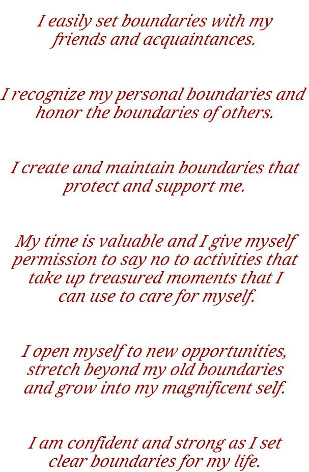 Affirmationiyanla Vanzant Personal Growth Motivation
