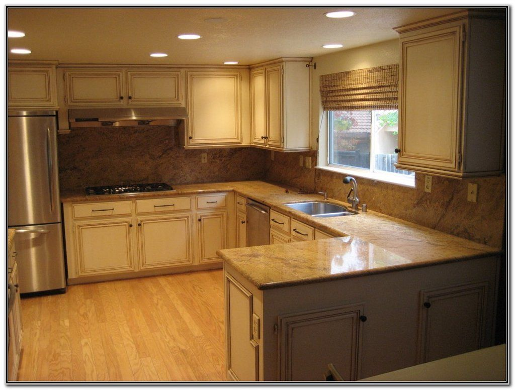 Restaining Kitchen Cabinets Lighter In 2020 Restaining Kitchen Cabinets Luxury Kitchen Cabinets Kitchen Cabinets