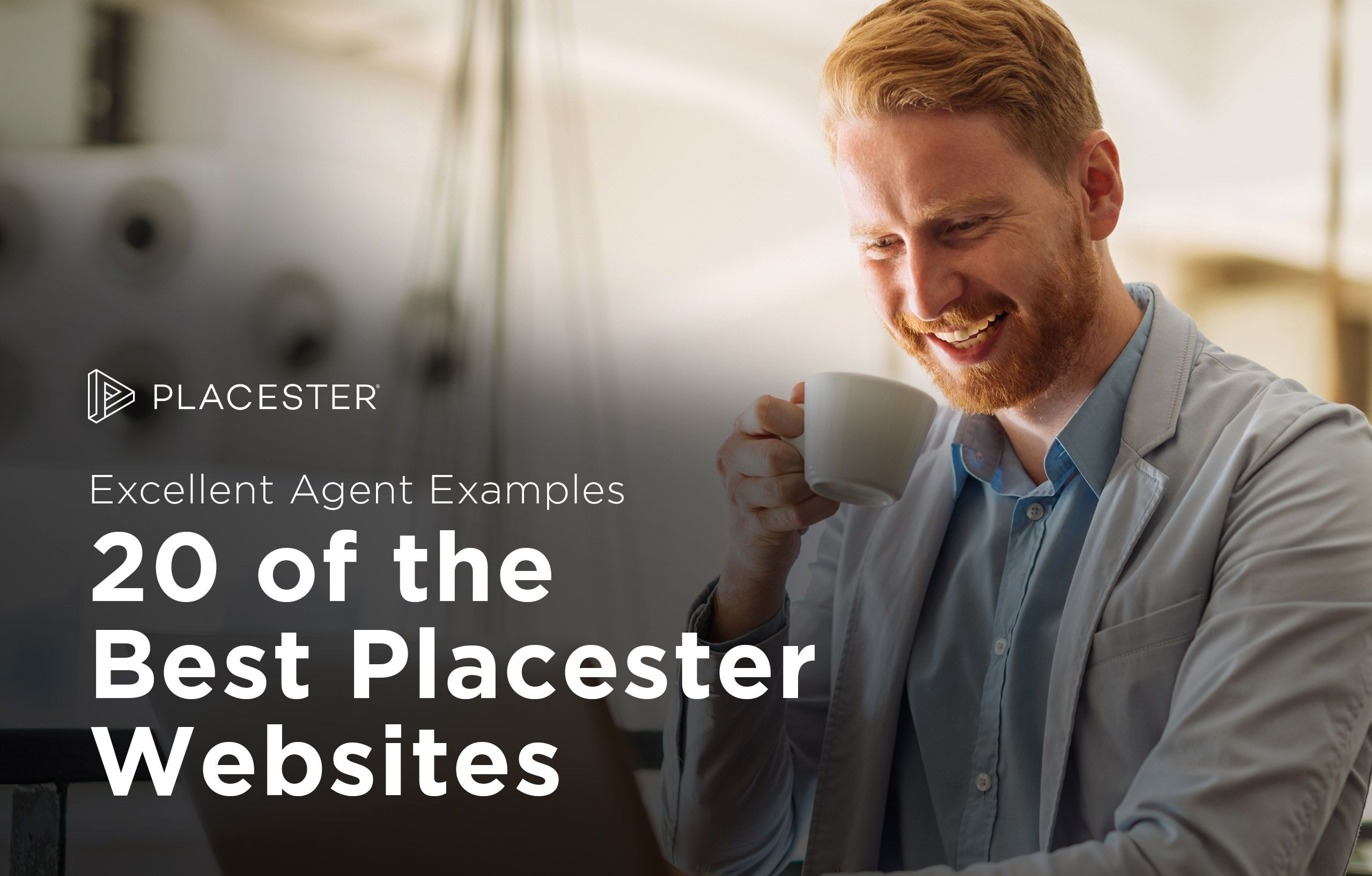 twenty placester real estate website examples can be found in this