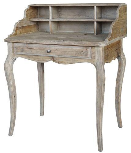 Home Office Desks, The Khazana Home Austin Furniture Store