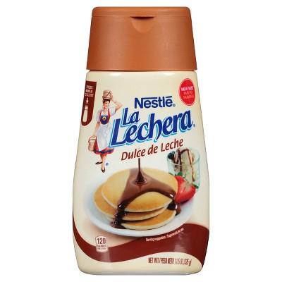 Photo of Nestle Dulce de Leche 15.8oz
