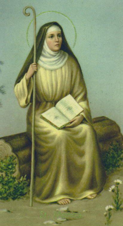 St monica novena for alcoholics