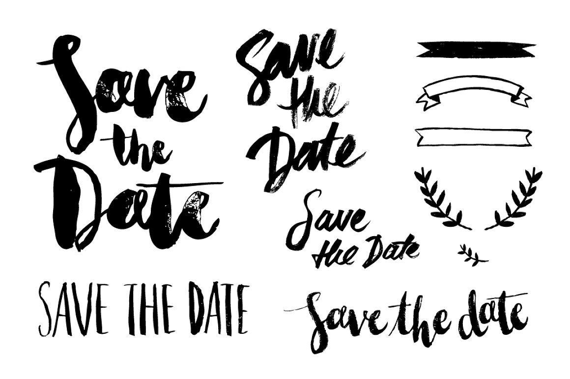 Dating script kostenlos