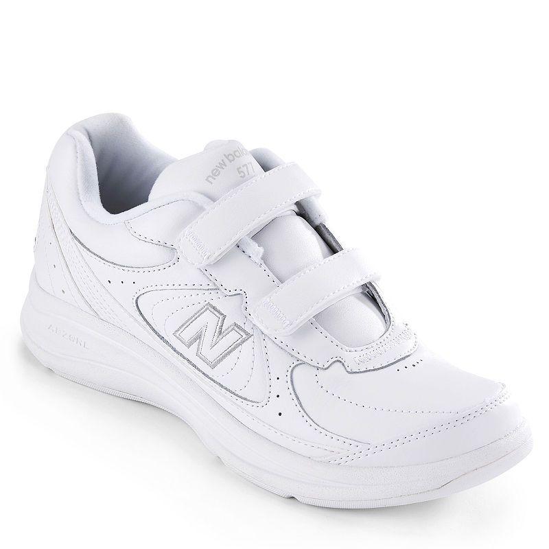 New Balance 577 Womens Walking Shoe