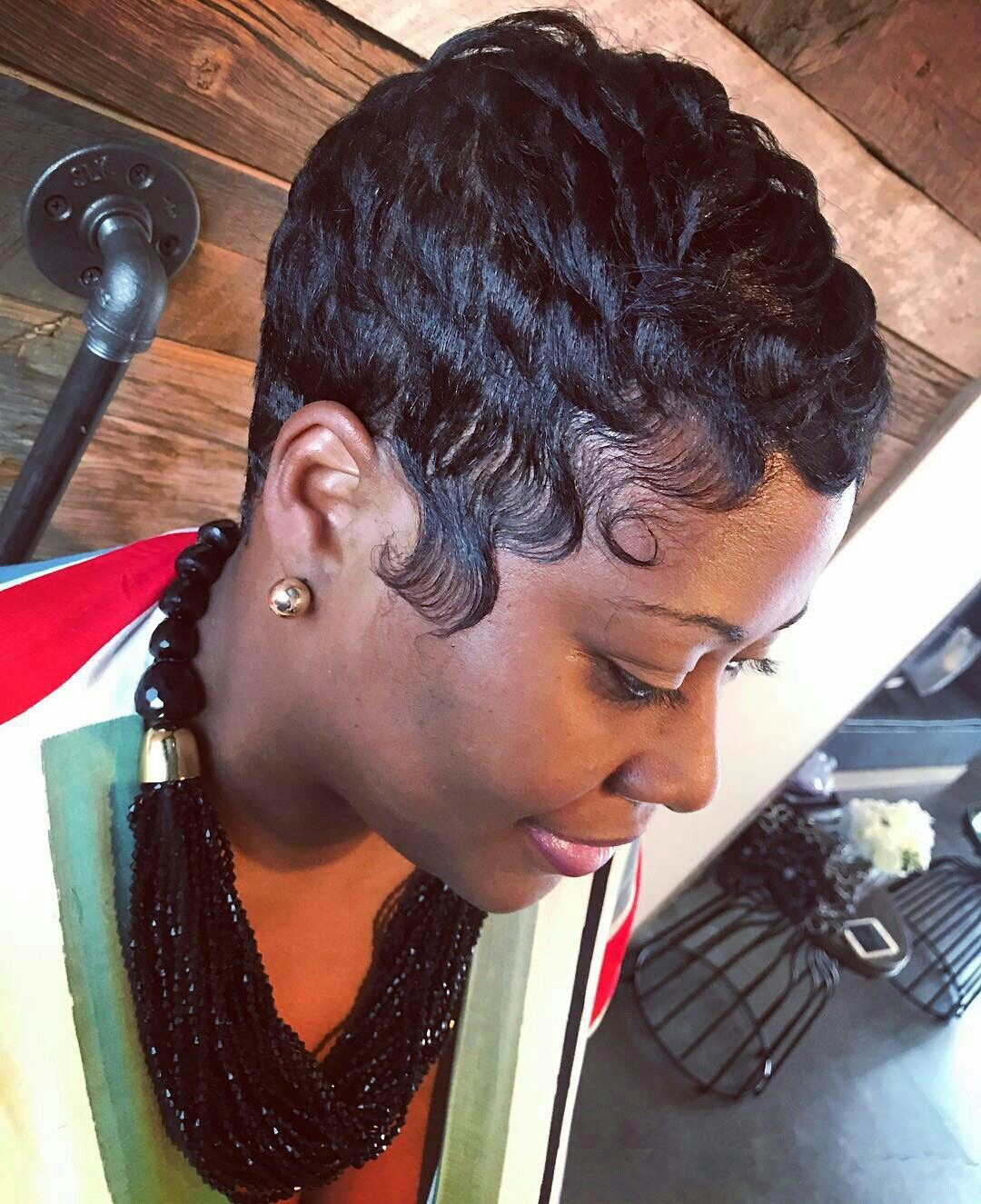 Pin by amrs ever on hair care u styles for my sistas pinterest