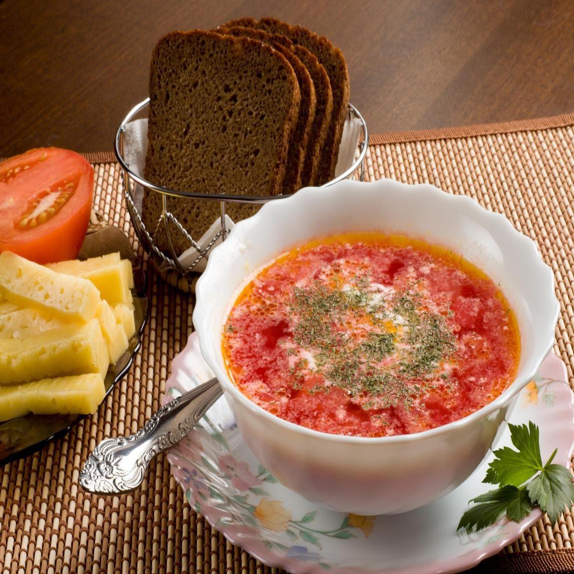Lacto vegetarianism - Wikipedia