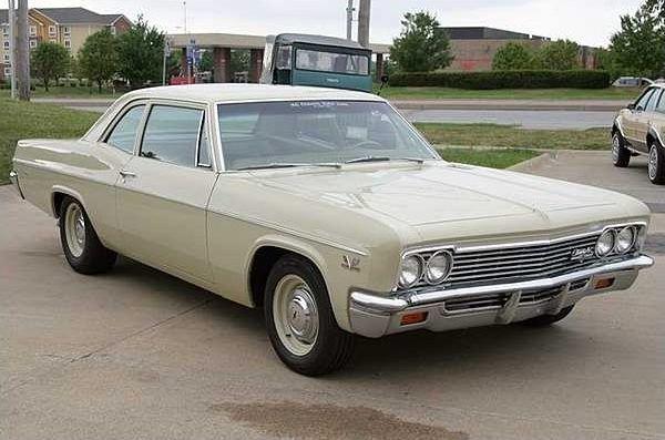 43+ 1966 chevy bel air ideas