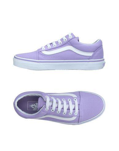 fed8c31312 Vans Women Sneakers on YOOX. The best online selection of Sneakers ...