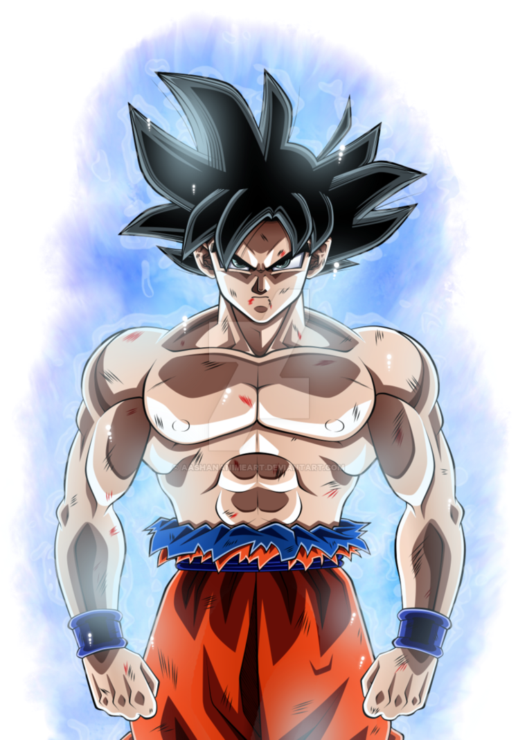 I Think I Am Getting Close To Learning How To Draw The Aura Exactly Like How It Is In The Anime S Anime Dragon Ball Super Anime Dragon Ball Dragon Ball