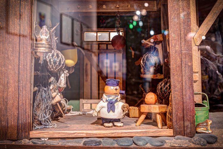 музей муми троллей в тампере картинки менингококковый сепсис является