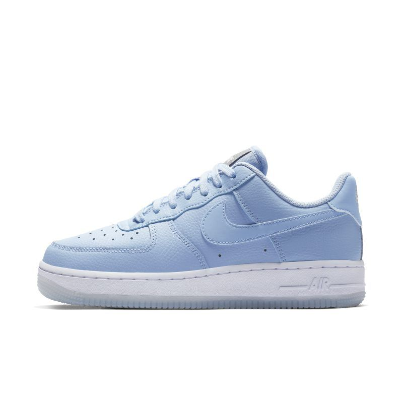 Air Force 1 '07 Essential Women's Shoe | Air force one shoes
