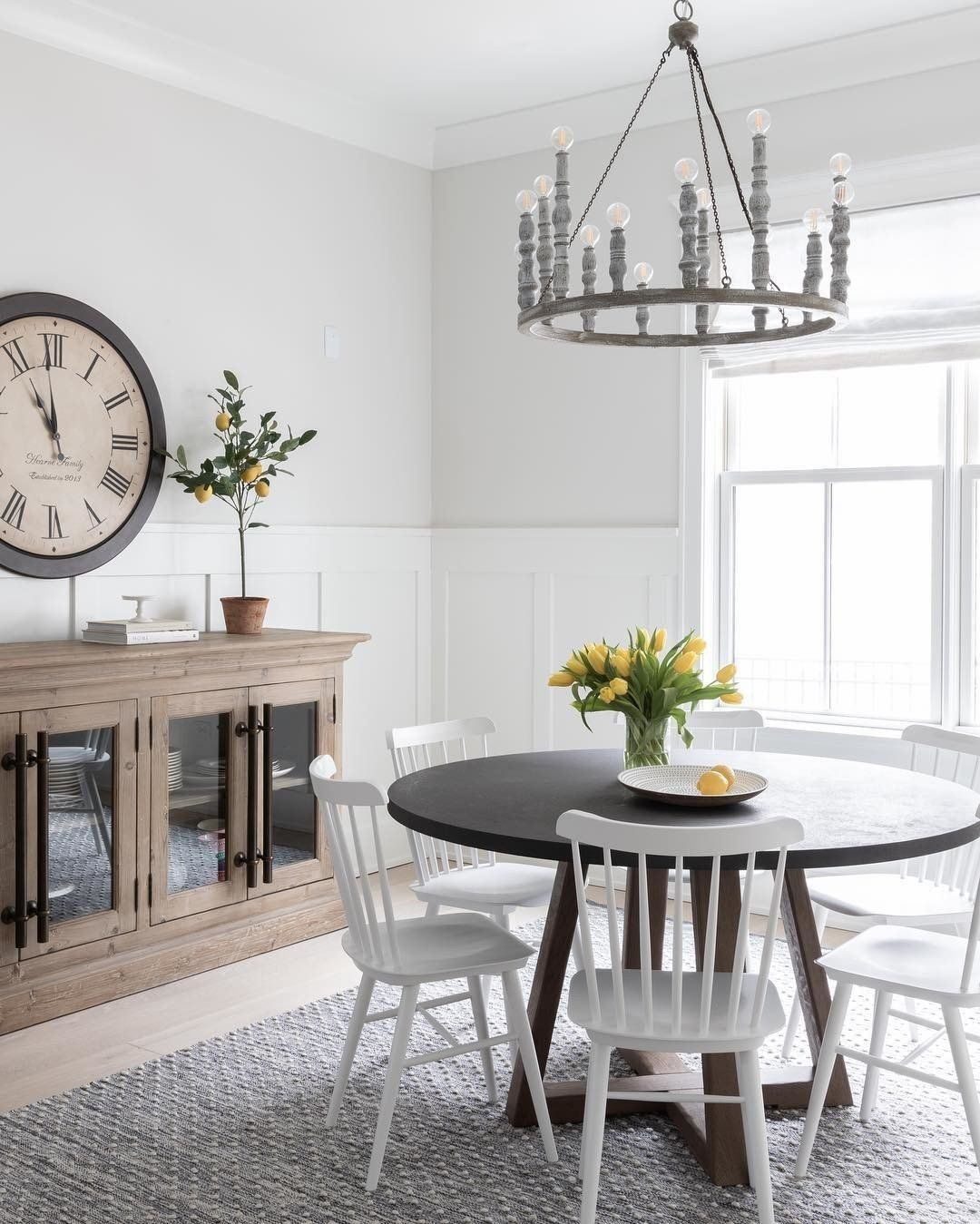 Kitchen Table Dining Room Seating Kitchen Seating Dining