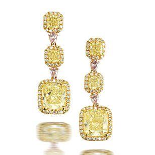 Bonhams : Fine Jewelry & Jadeite