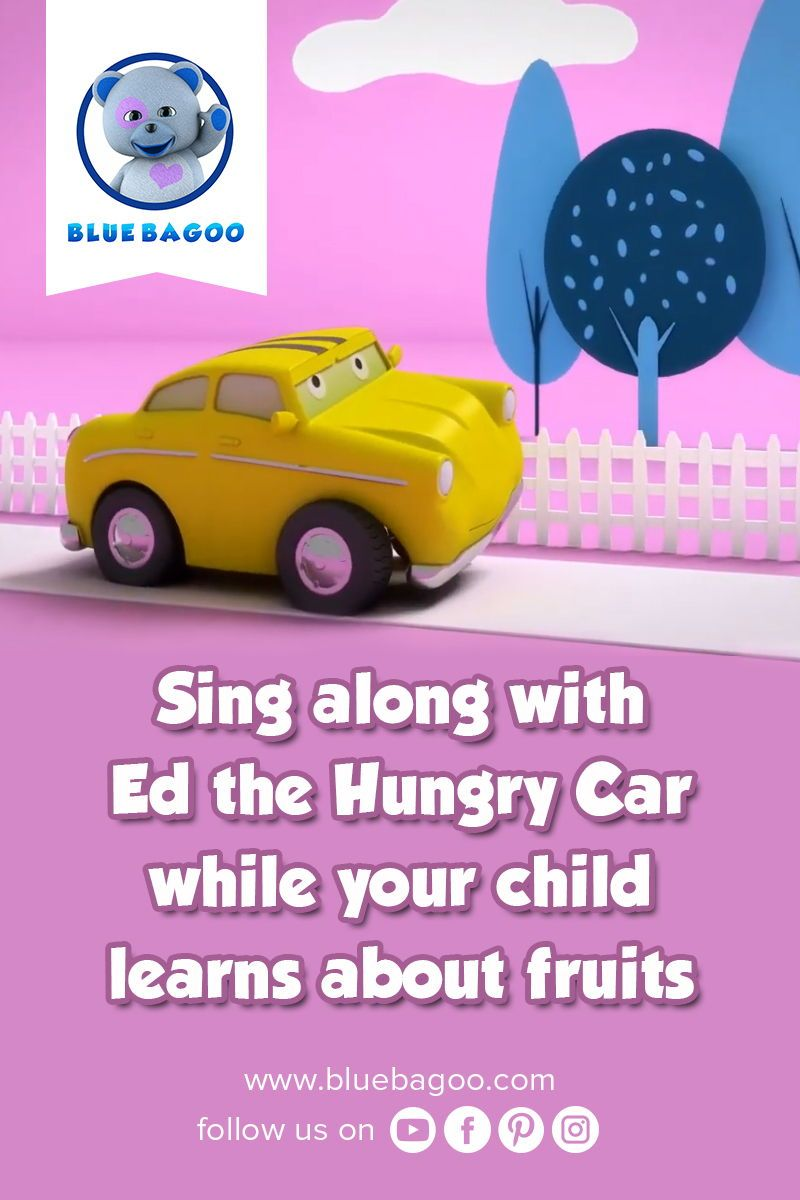 Count To 10 Song Blue Bagoo Kids Songs Nursery Rhymes In 2020 Kids Learning Activities Kids Nursery Rhymes Educational Activities For Preschoolers
