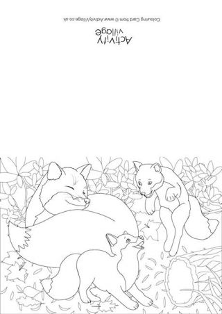 Pin On Coloring Pages Intermediate To Advanced